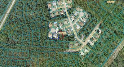 12681 BAHIA CT, PENSACOLA, FL 32507 - Photo 1