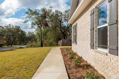 2136 STAFF DR, CANTONMENT, FL 32533 - Photo 2