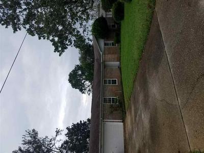 3014 RANCHETTE SQ, GULF BREEZE, FL 32563 - Photo 1