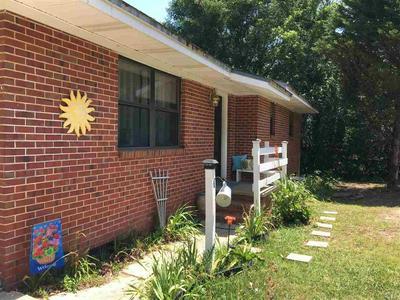 1680 MCKENZIE RD, Cantonment, FL 32533 - Photo 1