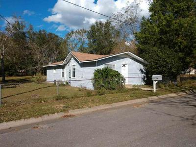 640 JACOBI RD, MOLINO, FL 32577 - Photo 1