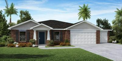 2299 WINFIELD DR, NAVARRE, FL 32566 - Photo 1