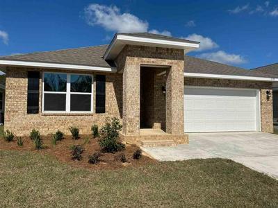 5645 GUINEVERE LN, MILTON, FL 32583 - Photo 1