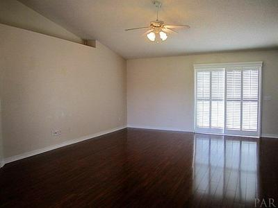801 BINNACLE PL, PENSACOLA, FL 32507 - Photo 2