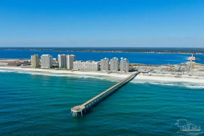 8573 GULF BLVD UNIT 804, NAVARRE BEACH, FL 32566 - Photo 2