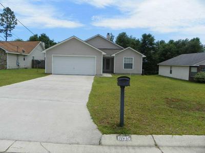 6135 WHITE CREEK LN, MILTON, FL 32570 - Photo 2