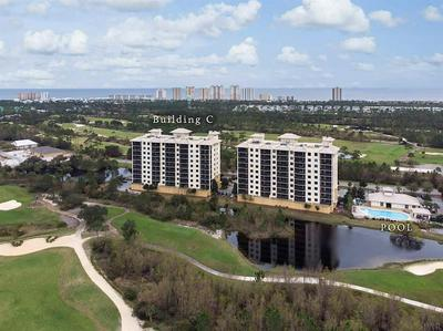 608 LOST KEY DR UNIT 1005C, PERDIDO KEY, FL 32507 - Photo 1