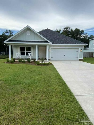 1921 NOLEKA CT, NAVARRE, FL 32566 - Photo 2