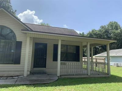 5374 WINDHAM RD, MILTON, FL 32570 - Photo 2