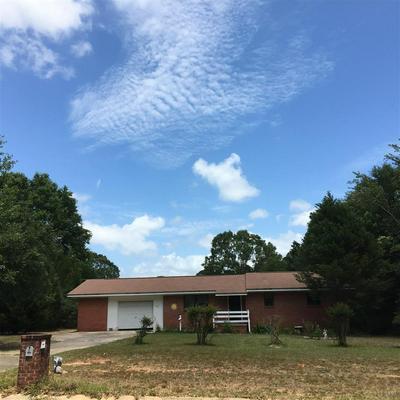 1680 MCKENZIE RD, Cantonment, FL 32533 - Photo 2