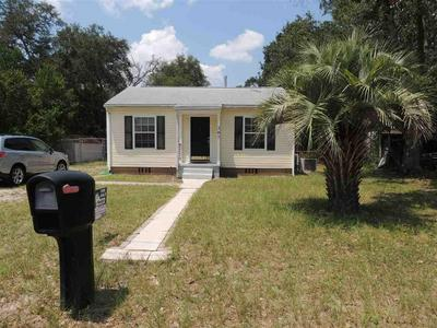 207 NW GILLILAND RD, PENSACOLA, FL 32507 - Photo 2