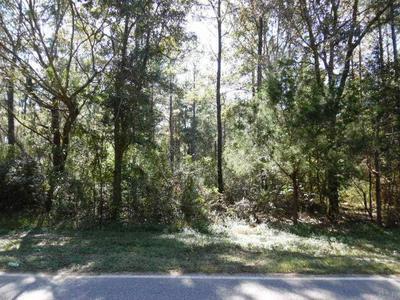 000 SUNSHINE HILL RD, MOLINO, FL 32577 - Photo 1