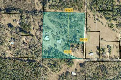 2 ACRES NELSONTOWN RD, JAY, FL 32565 - Photo 1
