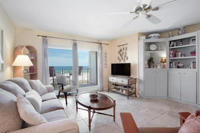 14259 PERDIDO KEY DR UNIT 1C, PENSACOLA, FL 32507 - Photo 2