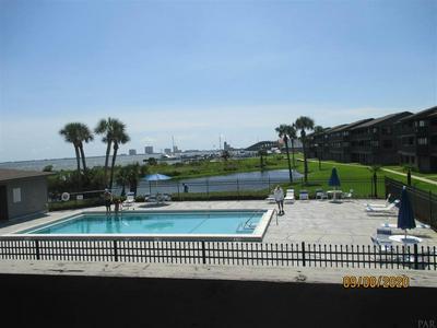 200 PENSACOLA BEACH RD APT F3, GULF BREEZE, FL 32561 - Photo 1