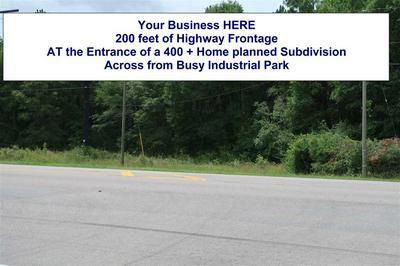8097 HIGHWAY 90, MILTON, FL 32583 - Photo 1