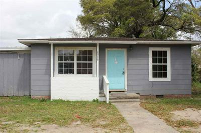 4908 RAVENSWOOD AVE, Pensacola, FL 32506 - Photo 1