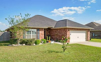 5800 GLEN BROOK CT, PACE, FL 32571 - Photo 2