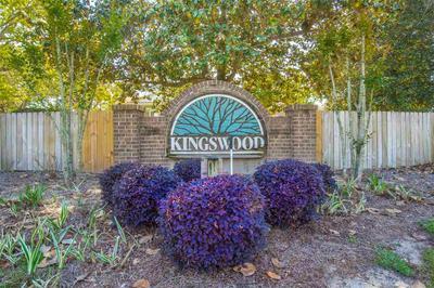 3307 KINGSWOOD CT # 6A, PENSACOLA, FL 32514 - Photo 1