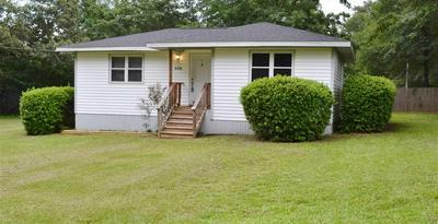 4106 RANGE RD, JAY, FL 32565 - Photo 1