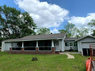 1756 N HIGHWAY 95A, Cantonment, FL 32533 - Photo 1