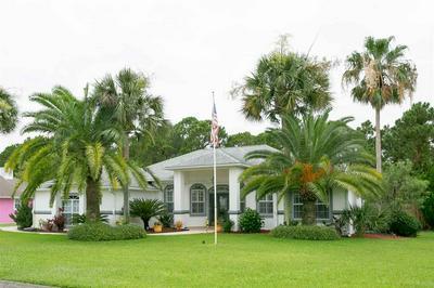1082 CHANDELLE LAKE DR, PENSACOLA, FL 32507 - Photo 2