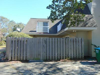 2688 SETTLERS COLONY BLVD, GULF BREEZE, FL 32563 - Photo 2