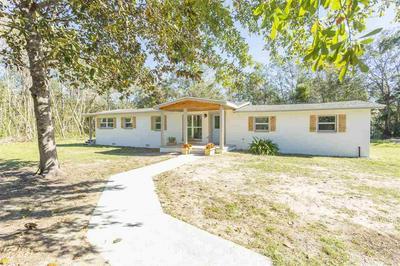 5606 HEARN ST, MILTON, FL 32570 - Photo 1