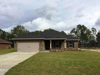 9192 TARA CIR, MILTON, FL 32583 - Photo 1