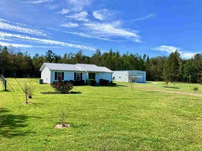 4721 RIGBY RD, CENTURY, FL 32535 - Photo 2