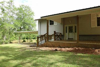 4227 MOLINO RD, MOLINO, FL 32577 - Photo 2