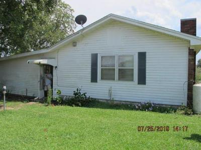 210 JACK GIBSON LN, MCDAVID, FL 32568 - Photo 2