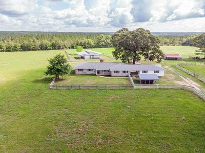 4520 WHITE ASH RD, MOLINO, FL 32577 - Photo 1
