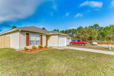 10 MARQUESAS CT, PENSACOLA, FL 32506 - Photo 2