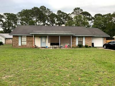 10816 CREEK RIDGE DR, Pensacola, FL 32506 - Photo 1