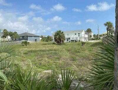 1406 VIA DE LUNA DR, PENSACOLA BEACH, FL 32561 - Photo 1