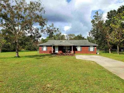 3414 ROLLING ACRES RD, PACE, FL 32571 - Photo 2