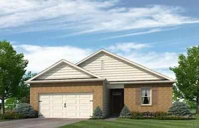 5556 LANCELOT TR, MILTON, FL 32583 - Photo 1