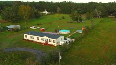 8650 ROCK CREEK RD, PACE, FL 32571 - Photo 2