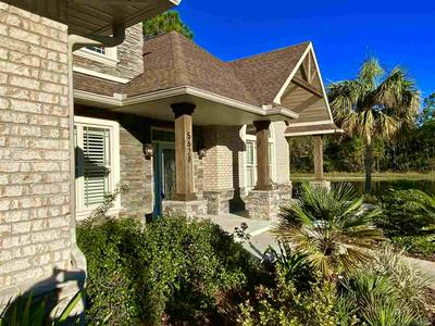 5628 FARREL WAY, MILTON, FL 32583 - Photo 2