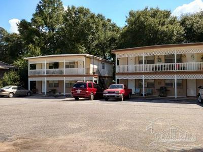 6645 MAGNOLIA ST, MILTON, FL 32570 - Photo 1