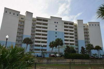 154 ETHEL WINGATE DR UNIT 205, PENSACOLA, FL 32507 - Photo 2
