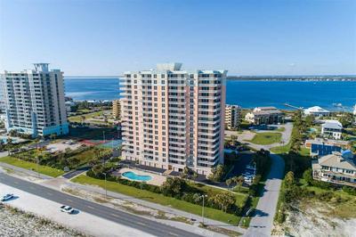 800 FORT PICKENS RD APT 104, PENSACOLA BEACH, FL 32561 - Photo 1