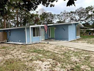189 CAMELIA ST, GULF BREEZE, FL 32561 - Photo 2