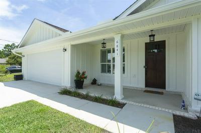 2420 SHERWOOD DR, NAVARRE, FL 32566 - Photo 2