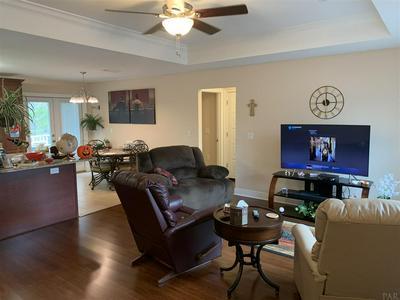 5468 LONGHORN TRL, GULF BREEZE, FL 32563 - Photo 2