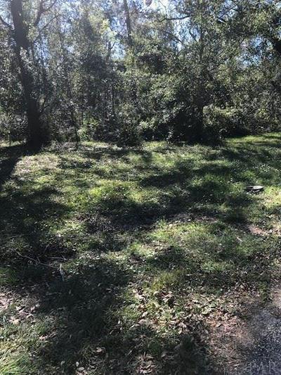SAN MIGUEL, MILTON, FL 32583 - Photo 1
