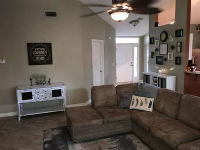 9114 MOROSO DR, Pensacola, FL 32506 - Photo 2