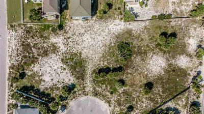 1757 ENSENADA TRES, PENSACOLA BEACH, FL 32561 - Photo 2
