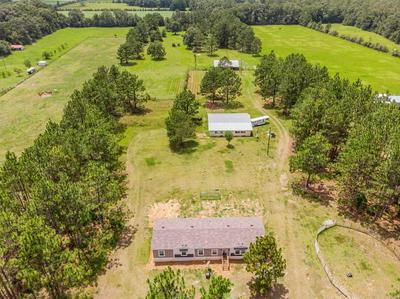 8457 DEATON BRIDGE RD, MILTON, FL 32564 - Photo 1